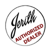 Jerith Logo