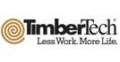 TimberTech Logo-1