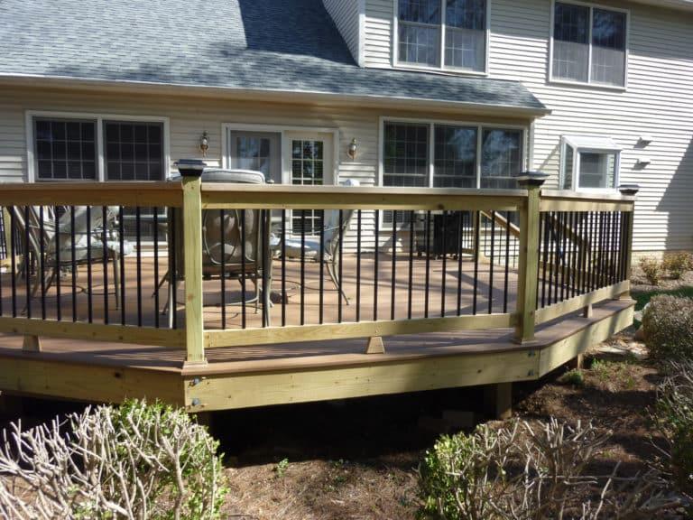 decks-new - 62