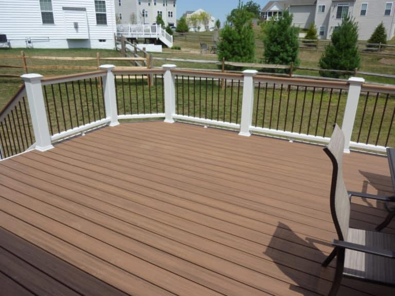 decks-new - 70